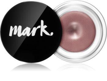 Avon Mark gelové oční stíny