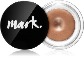 Avon Mark eyeliner-gel
