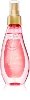 Avon Encanto Charming testápoló spray