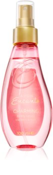Avon Encanto Charming спрей для тела