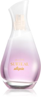 Avon Surreal Utopia Eau de Toilette da donna