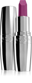 Avon Matte Legend matirajoča šminka z vlažilnim učinkom