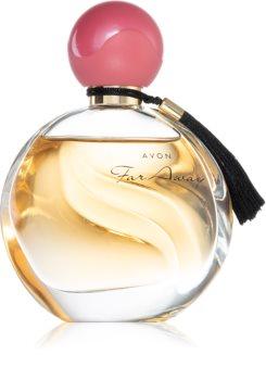Avon Far Away Eau de Parfum för Kvinnor