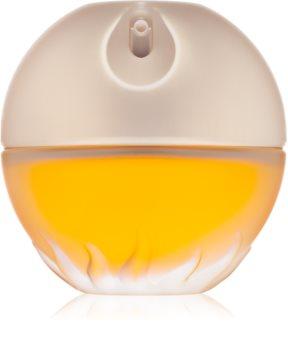 Avon Incandessence Eau de Parfum για γυναίκες