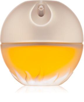 Avon Incandessence woda perfumowana dla kobiet