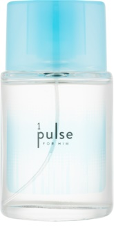 Avon 1 Pulse for Him eau de toilette for Men