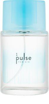 Avon 1 Pulse for Him eau de toilette pour homme