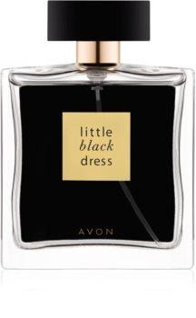 Avon Little Black Dress Eau de Parfum für Damen