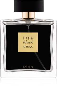 Avon Little Black Dress parfumska voda za ženske