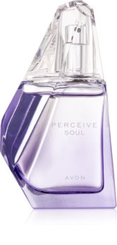Avon Perceive Soul eau de parfum da donna
