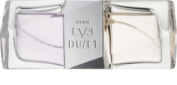 Avon Eve Duet eau de parfum hölgyeknek