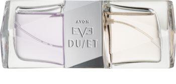Avon Eve Duet Eau de Parfum Naisille