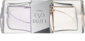 Avon Eve Duet Eau de Parfum για γυναίκες