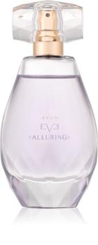 Avon Eve Alluring eau de parfum hölgyeknek