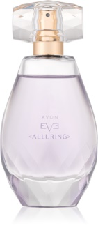 Avon Eve Alluring eau de parfum pentru femei