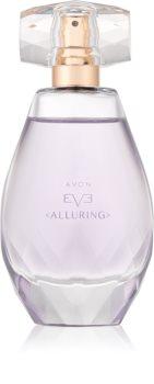 Avon Eve Alluring parfumovaná voda pre ženy
