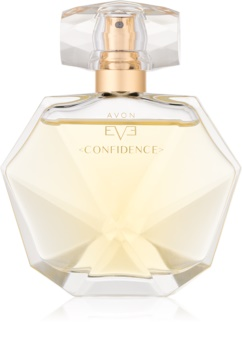 Avon Eve Confidence Eau de Parfum Naisille