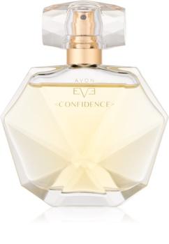 Avon Eve Confidence eau de parfum pour femme