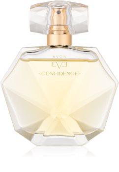 Avon Eve Confidence парфюмна вода за жени