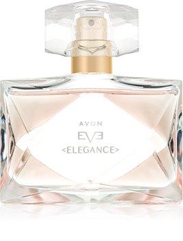 Avon Eve Elegance eau de parfum hölgyeknek