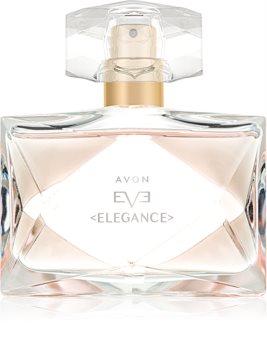 Avon Eve Elegance парфюмна вода за жени
