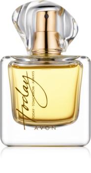 Avon Today eau de parfum para mulheres