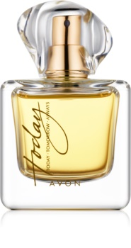 Avon Today eau de parfum pentru femei