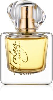 Avon Today parfumska voda za ženske