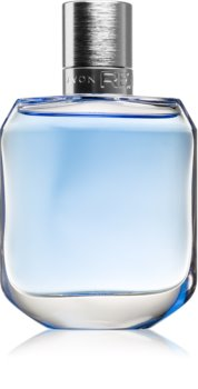 Avon Real eau de toilette uraknak