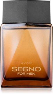 Avon Segno eau de parfum uraknak