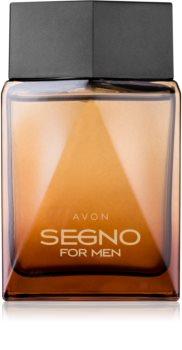 Avon Segno parfumovaná voda pre mužov
