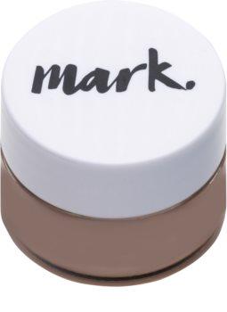 Avon Mark sminkalap a szemhéjfesték alá