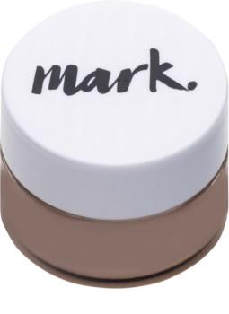 Avon Mark основа под сенки за очи