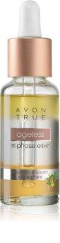 Avon True obnavljajući serum za lice