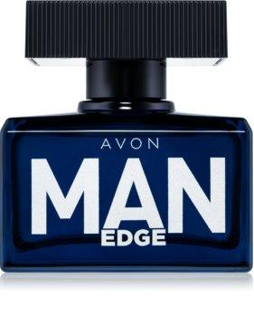 Avon Man Edge Eau de Toilette pentru bărbați