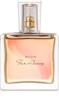 Avon Far Away Eau de Parfum Naisille