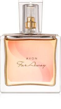Avon Far Away parfémovaná voda pro ženy