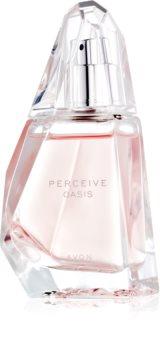 Avon Perceive Oasis eau de parfum da donna