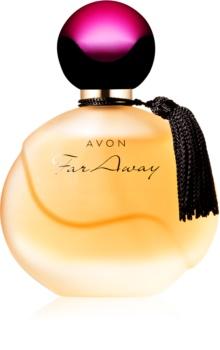 Avon Far Away eau de parfum para mulheres