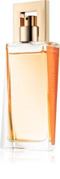Avon Attraction Rush for Her eau de parfum pour femme