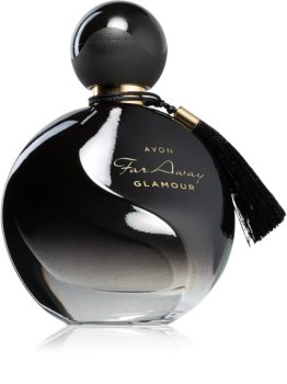 Avon Far Away Glamour parfémovaná voda pro ženy