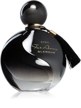 Avon Far Away Glamour парфумована вода для жінок