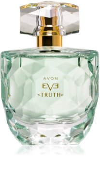 Avon Eve Truth eau de parfum hölgyeknek