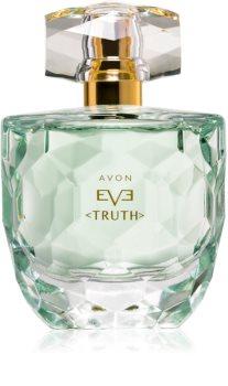 Avon Eve Truth eau de parfum pour femme
