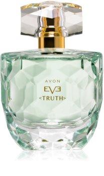 Avon Eve Truth парфюмированная вода для женщин
