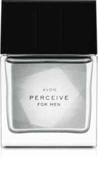 Avon Perceive for Men Eau de Toilette pour homme