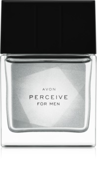Avon Perceive for Men тоалетна вода за мъже
