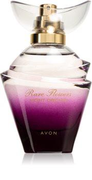 Avon Rare Flowers Night Orchid Eau de Parfum für Damen