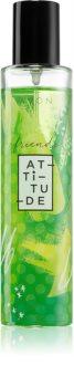 Avon Attitude Friends Eau de Toilette hölgyeknek