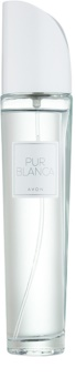 Avon Pur Blanca eau de toilette for Women